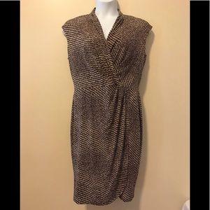 Chaps Dresses - Chaps dress